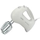 Beatermix-Pro-320W-Hand-Held-Mixer Sale