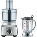 Kitchen-Wizz-8-Plus-1000W-Food-Processor Sale