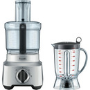 Kitchen-Wizz-8-Plus-1000W-Food-Processor Sale