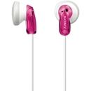 In-Ear-Pink-Headphones Sale