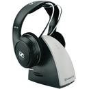 RS120II-Wireless-TV-Headphones Sale