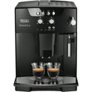 Magnifica-Automatic-Coffee-Machine Sale