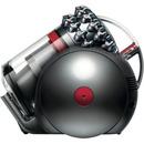 Cinetic-Big-Ball-Animal-Pro-Barrel-Vacuum Sale