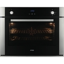 75cm-Electric-Oven Sale