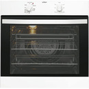60cm-Electric-Oven Sale