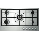90cm-Gas-Cooktop Sale