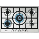 75cm-Gas-Cooktop Sale