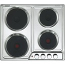 60cm-Electric-Cooktop Sale