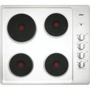 60cm-Electric-Cooktop Sale