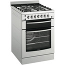 60cm-Gas-Upright-Cooker Sale