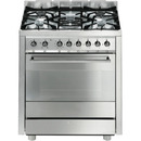 70cm-Gas-Upright-Cooker Sale
