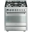 70cm-Dual-Fuel-Upright-Cooker Sale