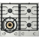 60cm-Gas-Cooktop Sale