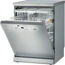 Clean-Steel-Freestanding-Dishwasher Sale