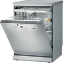 Clean-Steel-Freestanding-Dishwasher Sale