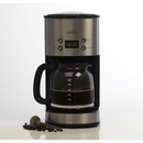 12-Cup-Drip-Filter-Coffee-Machine Sale