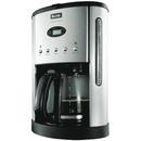 12-Cup-Drip-Filter-Coffee-Machine Sale