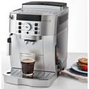 Magnifica-S-Fully-Automatic-Coffee-Machine Sale