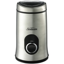 Coffee-and-Spice-Grinder Sale