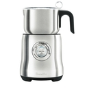 Cafe-Milk-Frother Sale