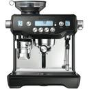 The-Oracle-Espresso-Machine-Black-Sesame Sale