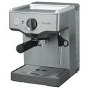 Compact-Cafe-Espresso-Machine Sale
