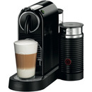 DeLonghi-Citiz-Milk-Capsule-Machine Sale