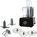 MultiPro-Home-1000W-Food-Processor-Black Sale