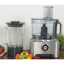 Multi-Pro-Sense-1000W-Food-Processor Sale