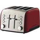 Heritage-Vogue-4-Slice-Toaster-Ruby-Red Sale