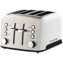 Heritage-Vogue-4-slice-Toaster-White Sale