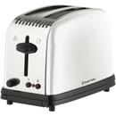 Paddington-2-Slice-Toaster-White Sale