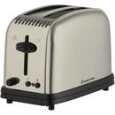 Classic-2-Slice-Toaster Sale