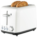 2-Slice-Cool-Touch-Toaster Sale