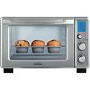 22L-Quick-Start-Oven Sale