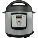 Express-Chef-6L-Multicooker Sale