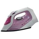 Verve-58-Platinum-Iron Sale