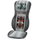 3D-Shiatsu-Massage-Seat-Cover Sale