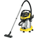 WD-6-Premium-Multi-Purpose-Vacuum-Cleaner Sale
