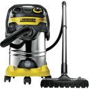WD-5-Premium-Multi-Purpose-Vacuum-Cleaner Sale