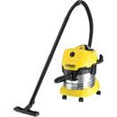 WD-4-Premium-Multi-Purpose-Vacuum-Cleaner Sale