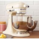 Artisan-Stand-Mixer-Almond-Cream Sale