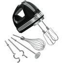 Artisan-Hand-Mixer-Onyx-Black Sale
