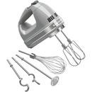 Artisan-Hand-Mixer-Contour-Silver Sale