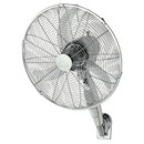 40cm-Atlas-Chrome-Wall-Fan-with-Remote Sale
