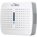Small-Wireless-Dehumidifier Sale