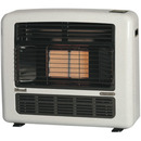 Titan-151-Radiant-NG-Silver-Heater-Unflued Sale