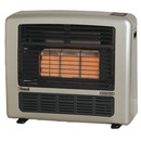 Granada-252-NG-Silver-Heater-Unflued Sale