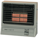 Cosyglow-650-NG-Heater-Unflued Sale