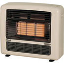 Granada-252-NG-White-Heater-Unflued Sale